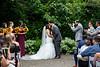 M&S-Wedding-5668