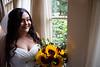 M&S-Wedding-5488