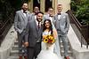 M&S-Wedding-5764