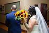 M&S-Wedding-5329