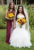 M&S-Wedding-0897