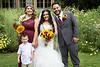 M&S-Wedding-0879
