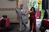 M&S-Wedding-1025