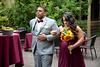 M&S-Wedding-5532