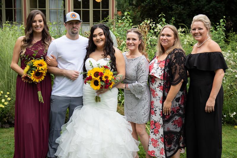 M&S-Wedding-0852