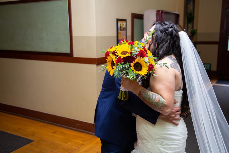 M&S-Wedding-5335