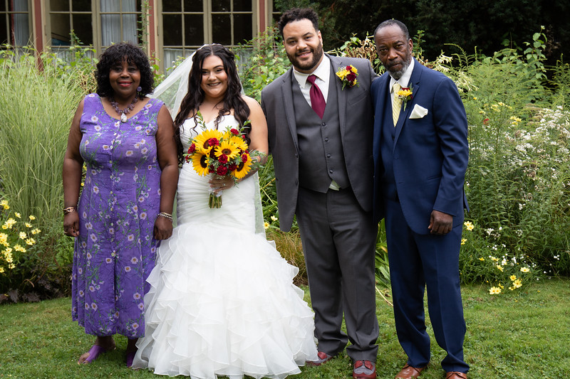 M&S-Wedding-0772