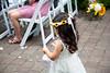 M&S-Wedding-5553