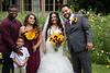 M&S-Wedding-0859