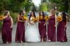 M&S-Wedding-5449