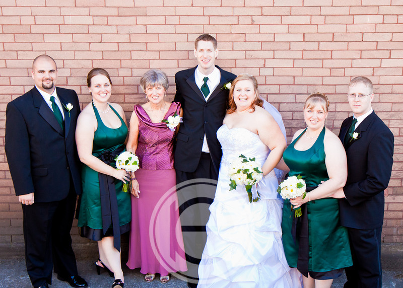 M&J-Wedding-52