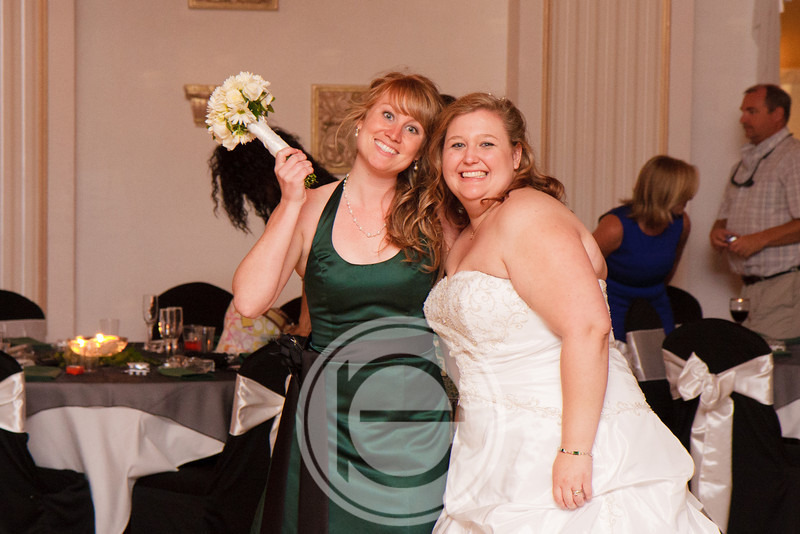 M&J-Wedding-176