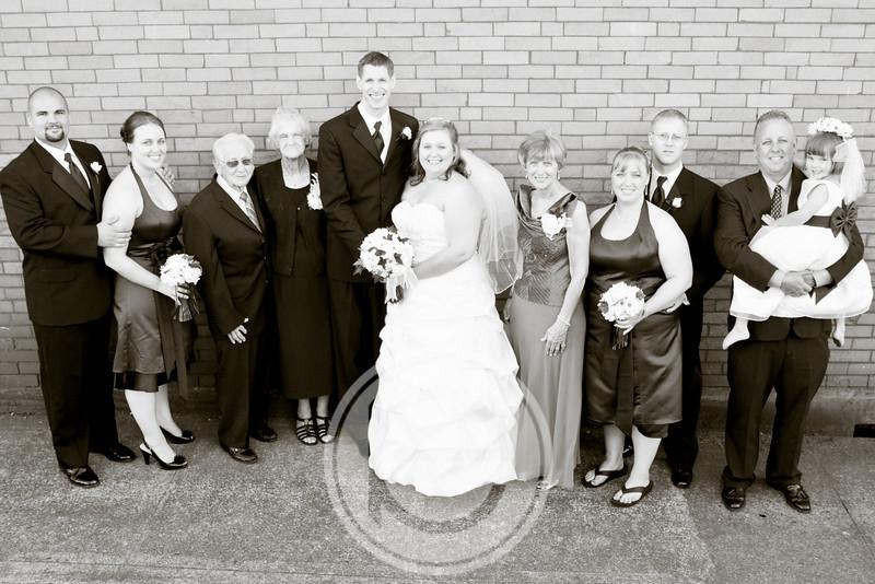 M&J-Wedding-44