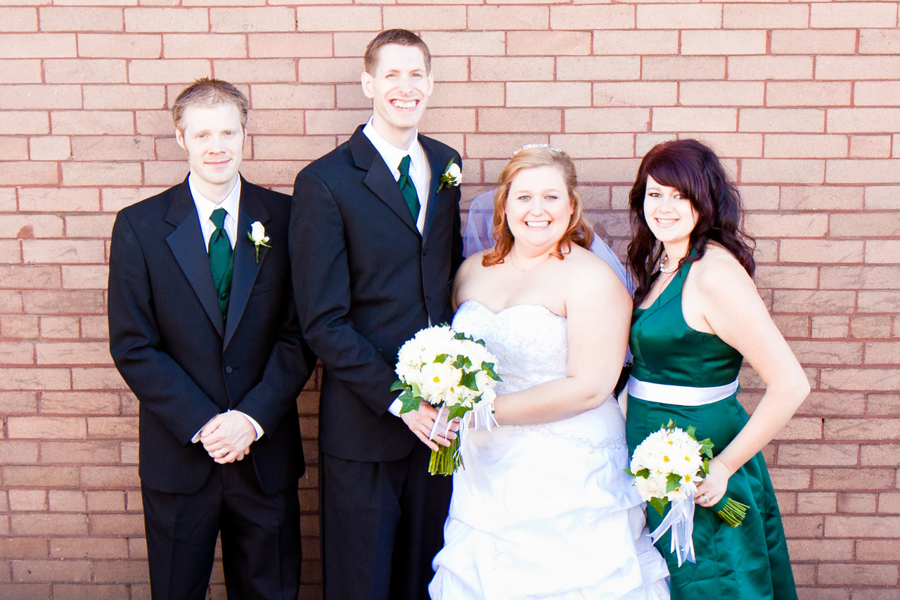 M&J-Wedding-63