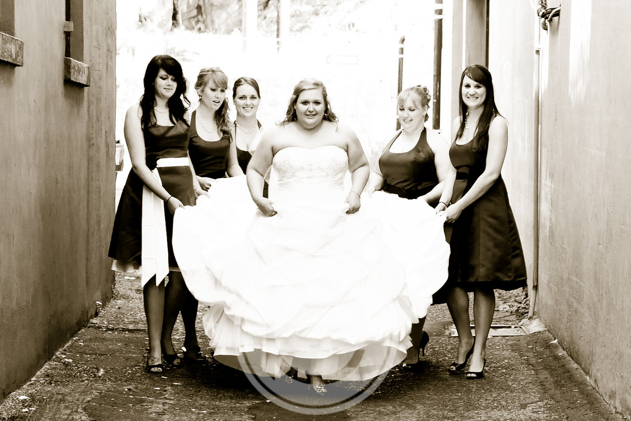 M&J-Wedding-8