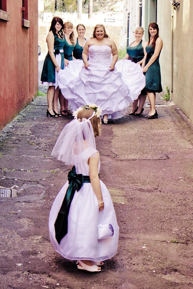M&J-Wedding-7