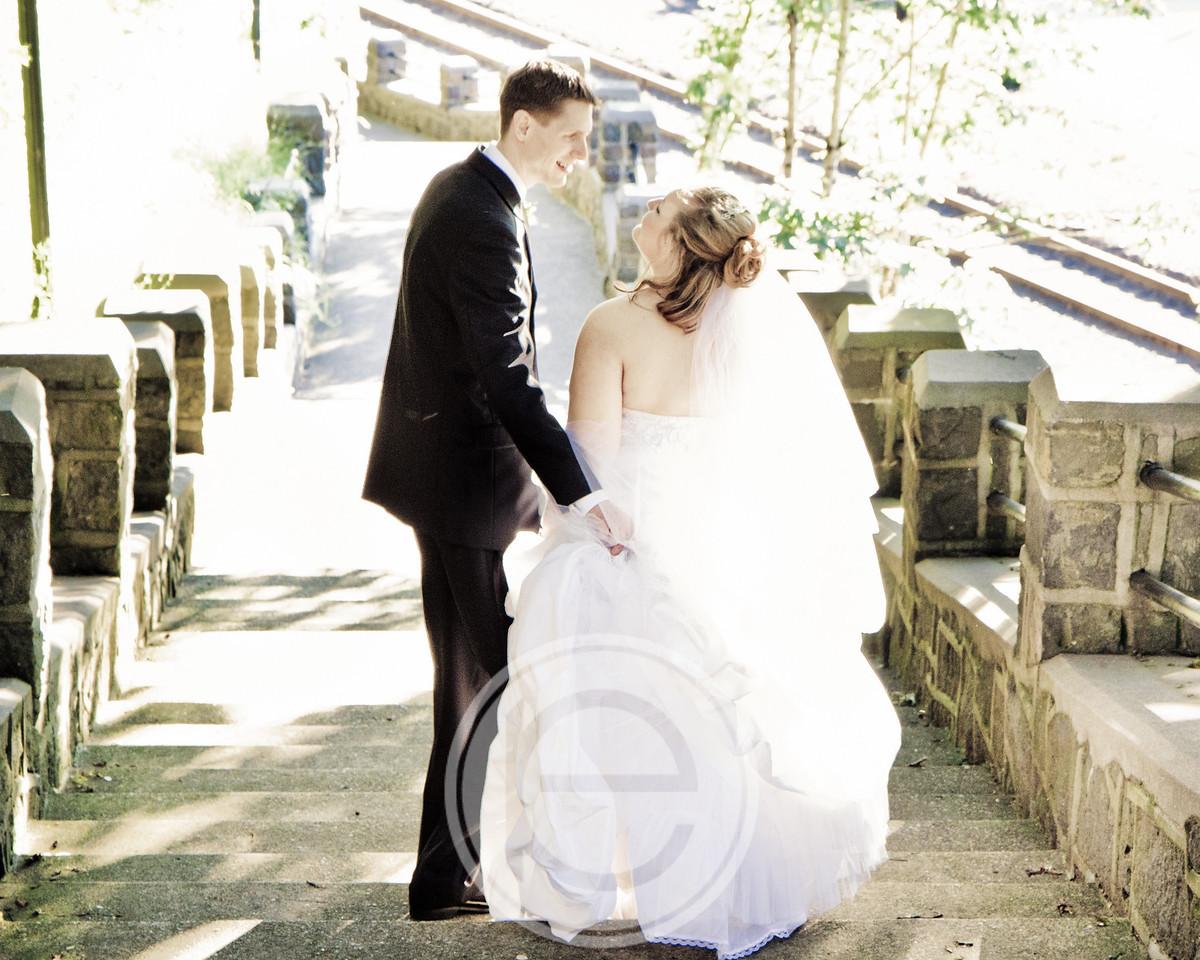 M&J-Wedding-150