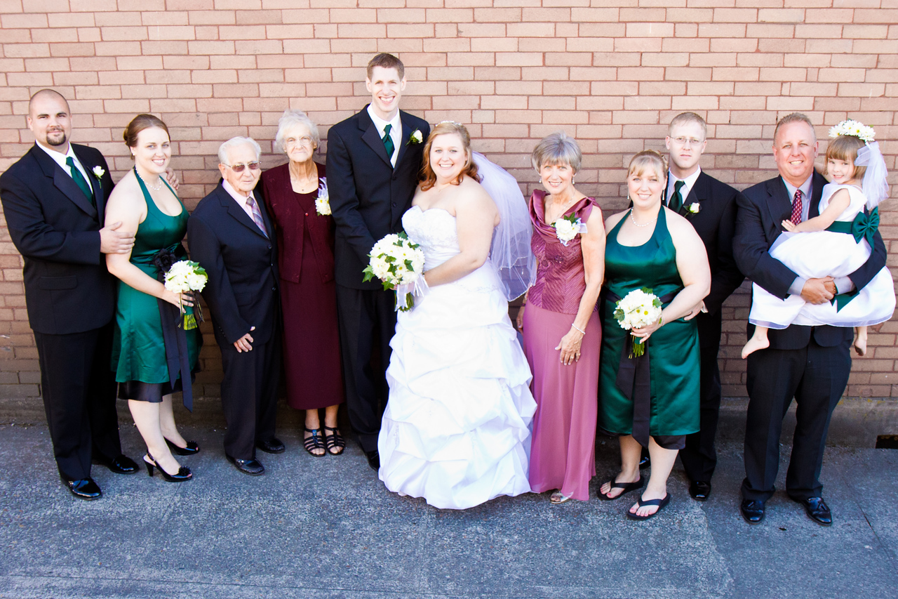 M&J-Wedding-43