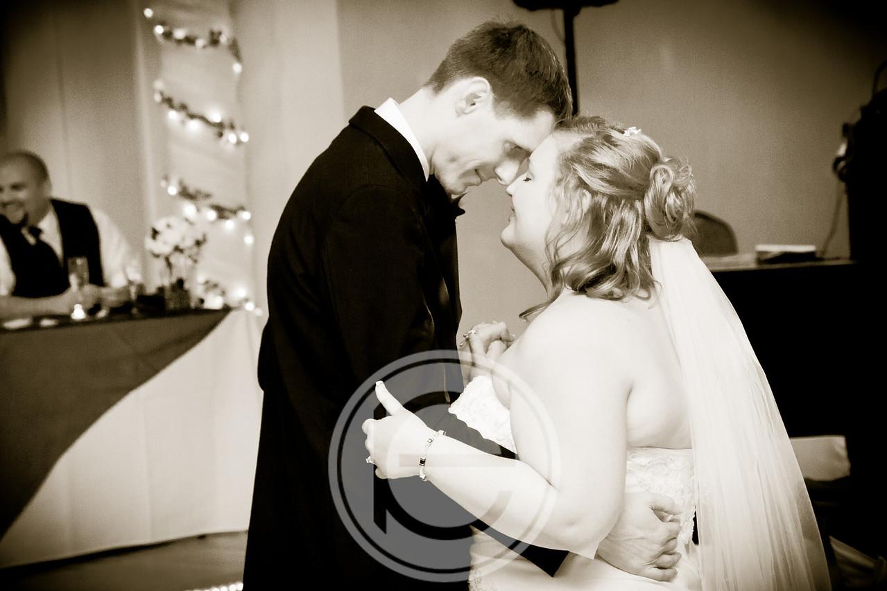 M&J-Wedding-168