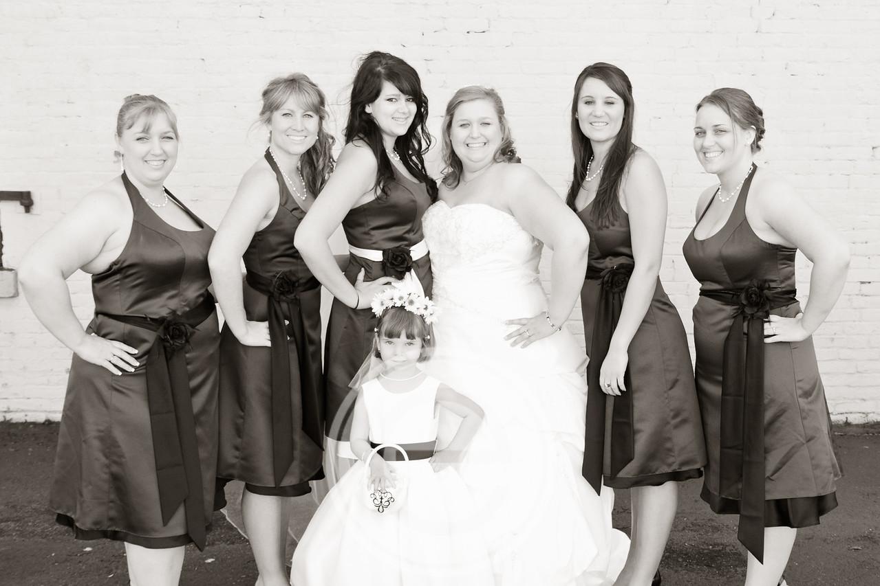 M&J-Wedding-101