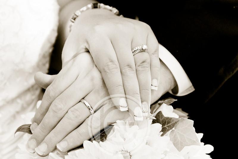 M&J-Wedding-136