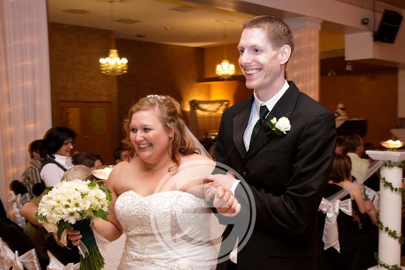 M&J-Wedding-21