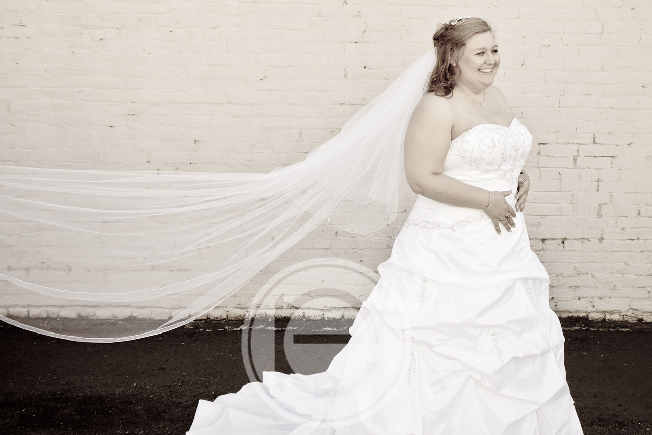 M&J-Wedding-99