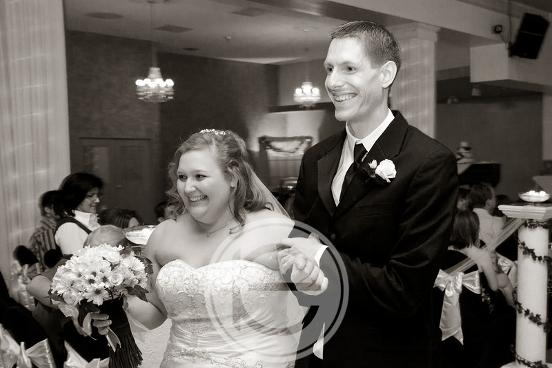 M&J-Wedding-22