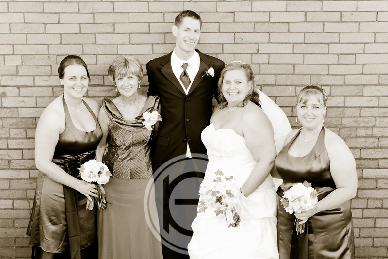 M&J-Wedding-50