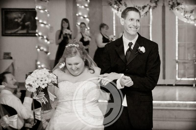 M&J-Wedding-20