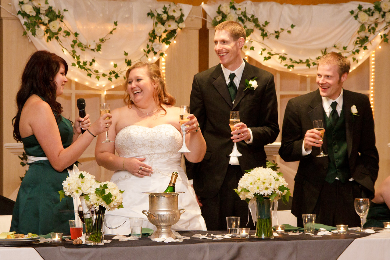 M&J-Wedding-159
