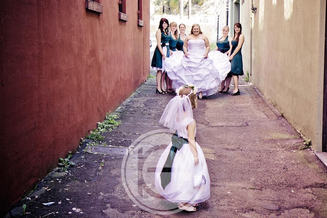 M&J-Wedding-6