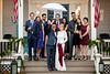 M&S-Wedding-8955