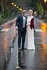 M&S-Wedding-9020