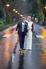 M&S-Wedding-9011
