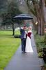 M&S-Wedding-9122