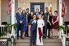 M&S-Wedding-8964