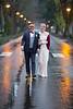 M&S-Wedding-9012