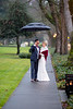 M&S-Wedding-9121