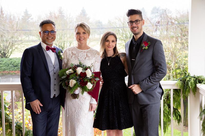 M&S-Wedding-8690