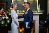 M&S-Wedding-8836