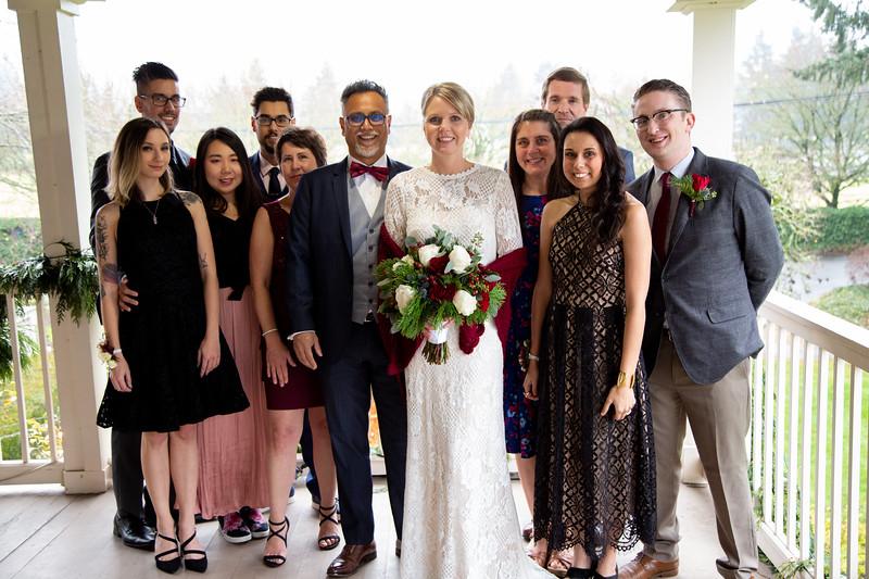 M&S-Wedding-8637