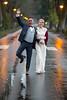 M&S-Wedding-9016