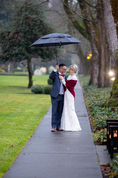 M&S-Wedding-9124