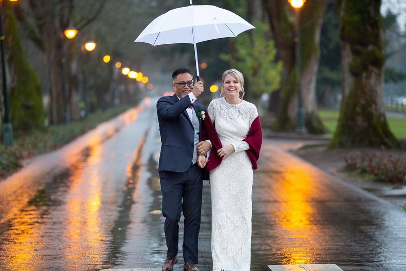 M&S-Wedding-8982