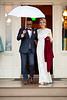 M&S-Wedding-8930