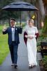 M&S-Wedding-9140