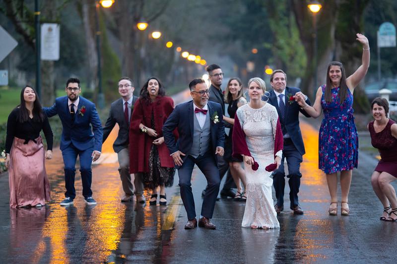 M&S-Wedding-9046