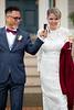 M&S-Wedding-8949