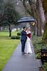 M&S-Wedding-9115